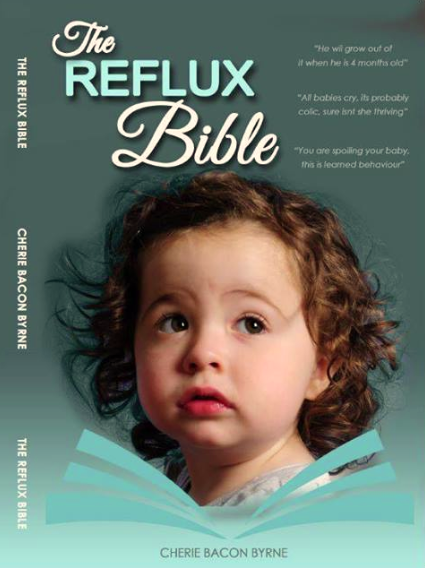 Recognising the signs of Reflux