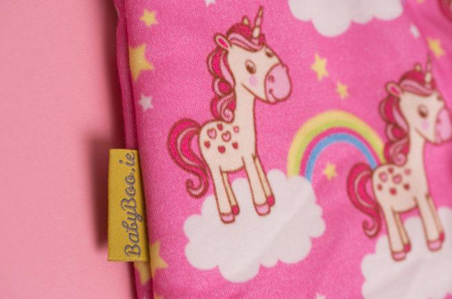 unicorn snuggleboo