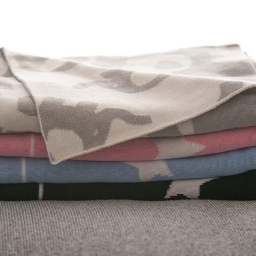 BlankieBoo Blankets