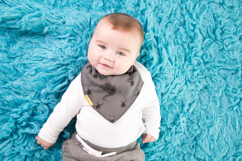 babyboo bibs bandana bibs for babies toddlers children cork ireland DribbleBoo SnuggleBoo CozyBoo LittleBoo