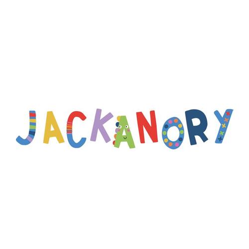 jackonory