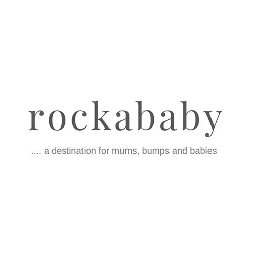 rockababy