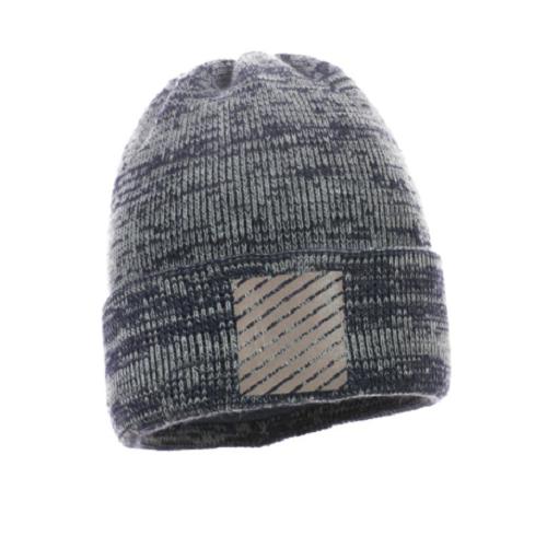 Luxury children's hat